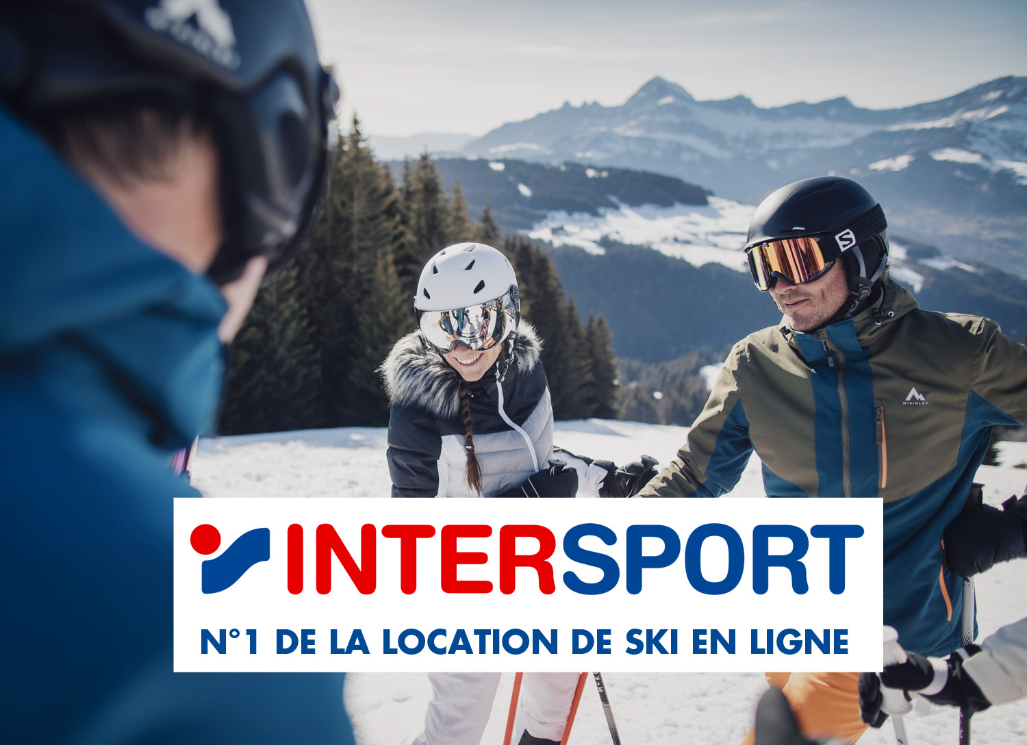 Magasin Location Val Thorens Ski IntersportRental 80PnwOk